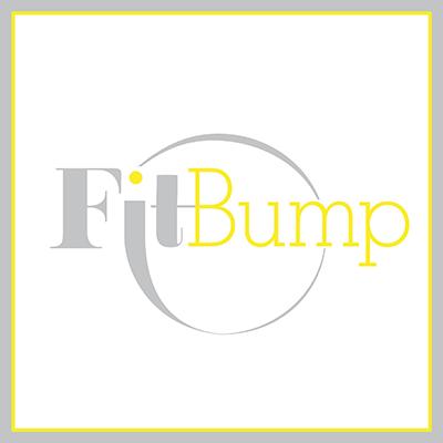 FitBump