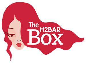 The H2BAR Box