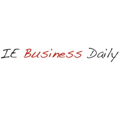 IE Business Daily