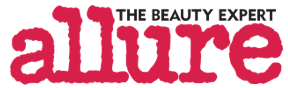 Allure - The Beauty Expert