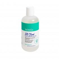 All Clear™ Multi-Purpose Aloe Gel