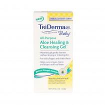 Aloe Cleansing Gel™ 4.0 oz