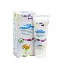 Healing All-Purpose Cream
