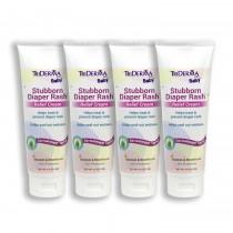 Stubborn Diaper Rash™ Healing Cream (pack of 4)