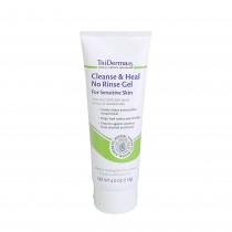 Cleanse & Heal Rinse Gel™ 4.0 oz tube