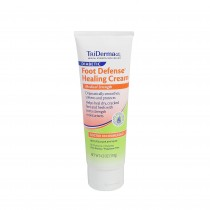 Diabetic Foot Defense™ 4.2 oz tube