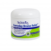 Everyday Bruise Relief™