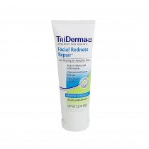Facial Redness Repair™ 2.2 oz tube