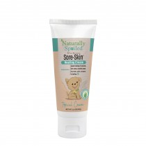 Sore-Skin Healing Cream