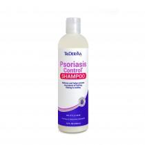 Psoriasis Control® Shampoo