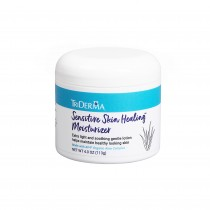 Sensitive Skin Healing™ Moisturizer