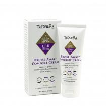 CBD Bruise Away Comfort™ Cream