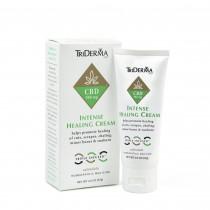 CBD Intense Healing Cream