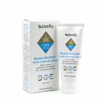 CBD Radia-Soothe™ Extra Comfort Cream
