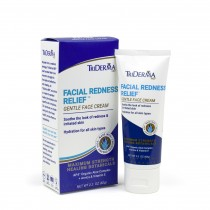 Facial Redness Relief™