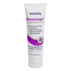 Botanisept™ Healing Barrier Ointment