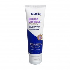 Bruise Defense™ Healing Cream