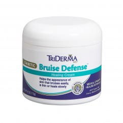 Bruise Defense™ Healing Cream