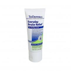 Everyday Bruise Relief™ 2.2 oz tube