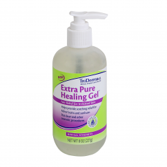 Extra Pure Healing Gel™