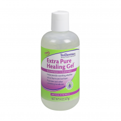 Extra Pure Healing Gel™