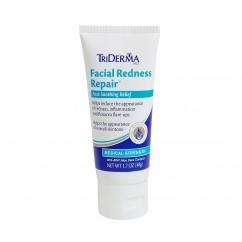 Facial Redness Repair™