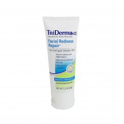 Facial Redness Repair™ 2.2 oz tube