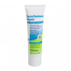 Facial Redness Repair™