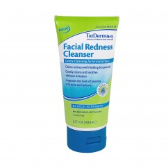 Facial Redness Cleanser™