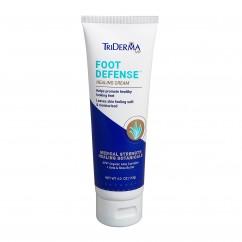 Foot Defense™ Healing Cream