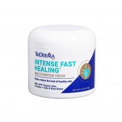 Intense Fast Healing® Cream