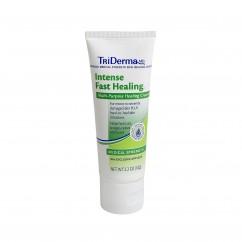 Intense Fast Healing® Cream 2.2 oz tube