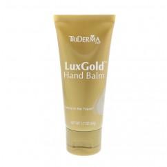 LuxGold™ Hand Balm