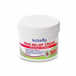 Pain Relief Cream™