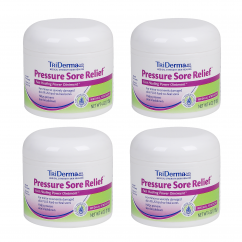 Pressure Sore Relief™ Value Pack