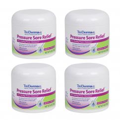 Pressure Sore Relief™ Value Pack
