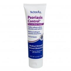 Psoriasis Control® Cream
