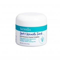 Spot & Wrinkle Scrub™