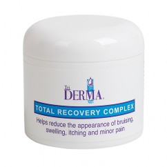 Total Recovery Complex
