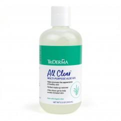All Clear™ Multi-Purpose Aloe Gel 1