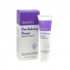 Pore Reducing Primer™