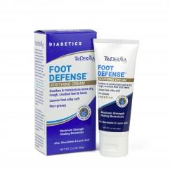 Diabetics Foot Defense™ Soothing Cream