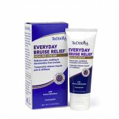 Everyday Bruise Relief™