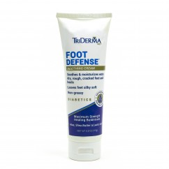 Foot Defense™ Soothing Cream