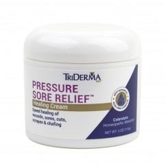 Pressure Sore Relief™
