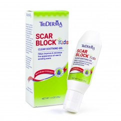 Scar Block® for Kids