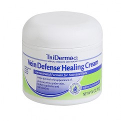vein healing cream