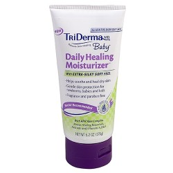 Daily Soothing Moisturizer™ 6.2 oz