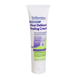 Diabetic Ulcer Defense™ 1.1 oz