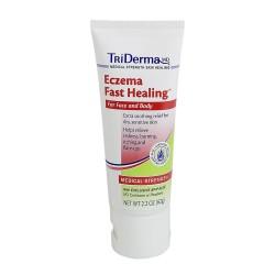 Eczema Fast Healing™ 2.2 oz